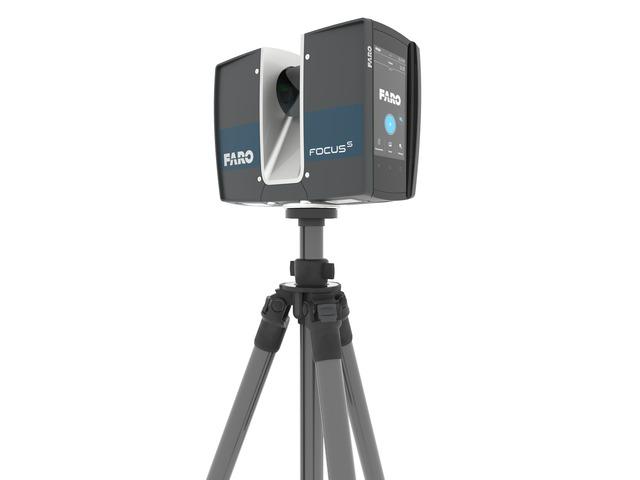 laser-line-profile-sensors-gapcontrol-003824840-product_zoom